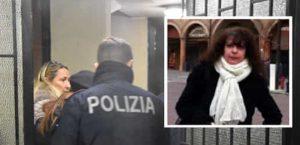 Milano, Tiziana Pavani uccisa in casa: spariti i 2 telefoni della donna