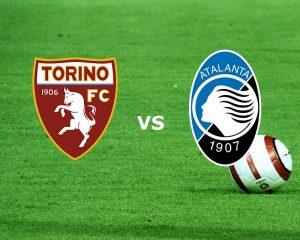 Torino-Atalanta streaming - diretta tv, dove vederla
