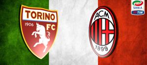 Torino-Milan diretta, formazioni ufficiali dalle 20.30