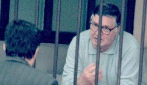 Totò Riina parla: risponderà ai giudici sulla trattativa Stato-mafia