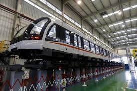 Pisa-Firenze in 10 minuti: una nuova tecnologia low cost per treni a levitazione magnetica