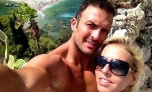 """Trifone Ragone e Teresa Costanza, periti: """"Colpi sparati alle 19.47"""""""