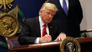 Luca Freschi non va ad Harvard: Trump blocca un ricercatore italiano