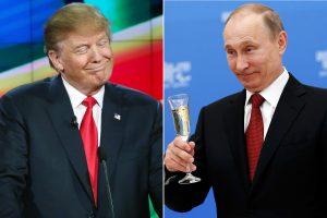 Trump, Putin, Erdogan vs Cina, Merkel, Europa. Mondo, prova a capirlo così