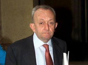 Tullio De Mauro: muore a 84 anni uno dei padri della linguistica italiana