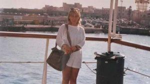 """Omicidio Rossana Belvisi, Luigi Messina confessa: """"L'ho uccisa e sono andato giocare alle slot"""""""
