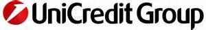 Un logo di Unicredit