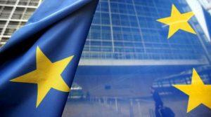 Il Report ERT 2016: mercato aperto fondamentale per la competitività dell'Ue (foto Ansa)