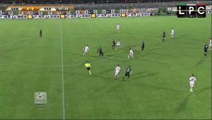Venezia-Parma Sportube: streaming diretta live, ecco come vedere la partita