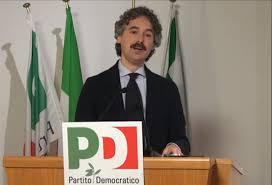 """Verducci (Pd): """"Grillo chieda scusa per quello che dice"""