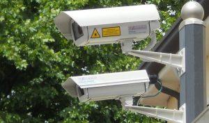 Multe con telecamere non segnalate? Sanzioni si annullano