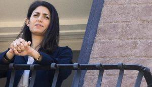 Virginia Raggi scarica Renato Marra: chiede annullamento del suo incarico al Comune di Roma