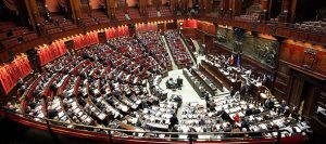 Vitalizi, proposta abolizione da subito e voto anticipato?