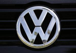 Dieselgate, Volkswagen si dichiara colpevole e paga 4,3 mld alle autorità Usa