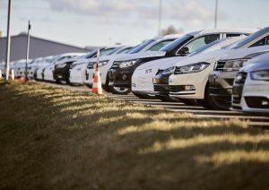 Volkswagen: problemi ai freni, saranno richiamate in Cina 50mila auto