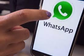 WhatsApp, sbagli destinatario del messaggio? Ora potrai annullare l'invio