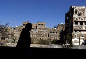 Yemen, muore primo soldato Usa dell'era Trump