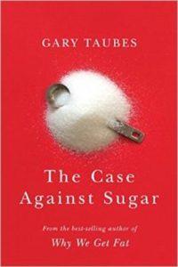 Zucchero nemico della salute? Può causare cancro, diabete e problemi al cuore