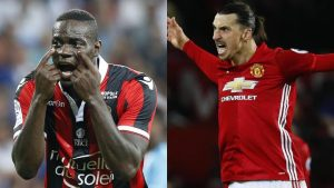"Raiola: ""Ibrahimovic e Balotelli al Napoli? Sì, ma Sarri deve comportarsi bene"""