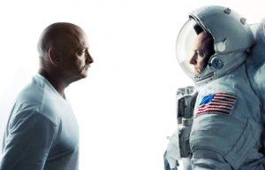 Gemelli non più uguali: modificato il Dna dell'astronauta Scott Kelly dopo un anno sull'Iss