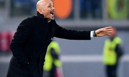 Europa League, squadre qualificate ottavi: Roma attende avversario