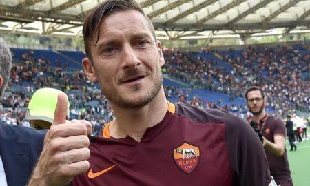 Roma-Villarreal diretta formazioni ufficiali pagelle highlights foto