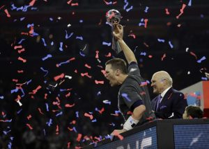 YOUTUBE Super Bowl 2017, vincono i New England Patriots: Tom Brady nella storia