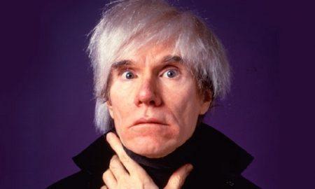 Andy Warhol, svelato il segreto della sua morte