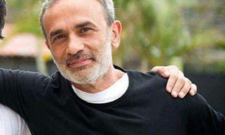 Costa Rica, Vincenzo Costanzo trovato morto: riconosciuto dai tatuaggi