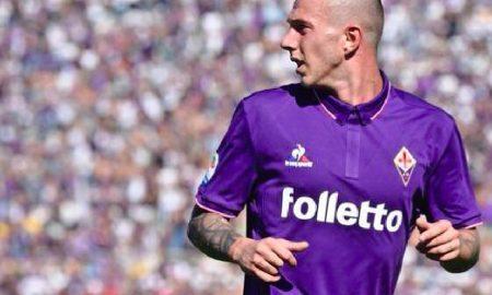 Fiorentina-Borussia Mönchengladbach diretta formazioni ufficiali pagelle highlights foto