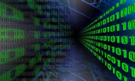 Internet e privacy: Suspiria dei Big Data
