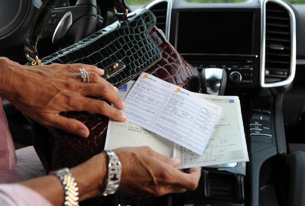 Bollo auto 2017: cosa fare per ottenere il rimborso