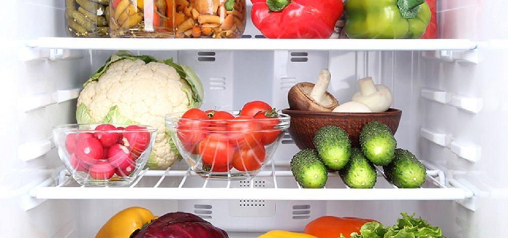 Gli alimenti sani che possono essere tossici (se ne mangiamo in grandi quantità)