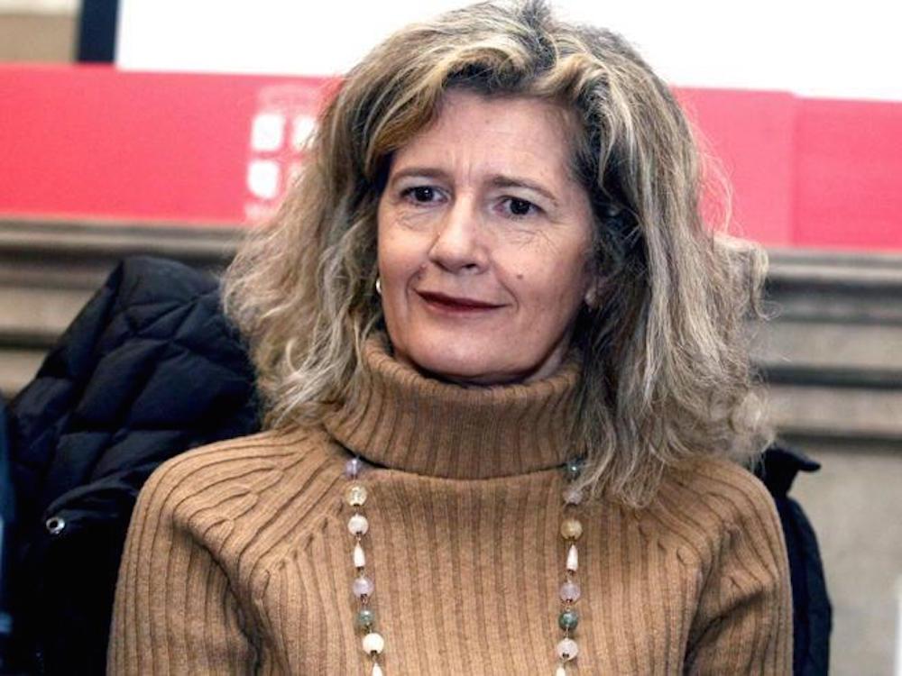 Milano, assessore Roberta Cocco cede al M5s: redditi online, ma con errore...