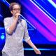 Cranio Randagio, un mix di droghe e alcol ha ucciso il rapper di X Factor