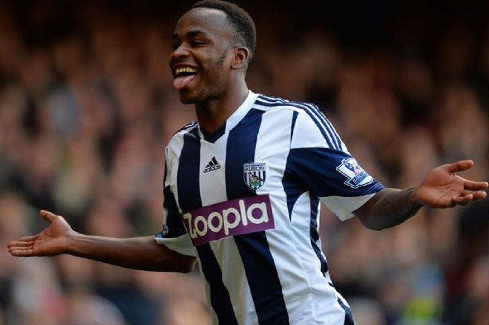 Premier League, l'ombra della droga: 12 test positivi in 4 anni