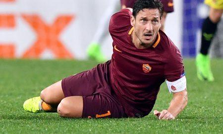 Roma agli ottavi di Europa League, sconfitta indolore con Villarreal