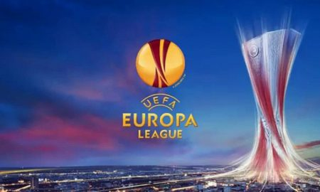 as roma sorteggi ottavi di finale europa league