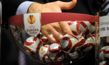 Sorteggi ottavi Europa League, dove vederli in diretta streaming e in tv