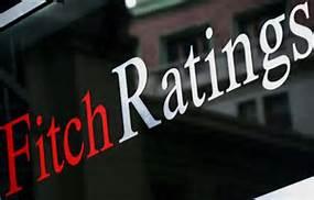 L' agenzia Fitch