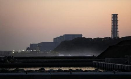 """Fukushima, radiazione continua: """"L'incidente è ancora in corso"""""""