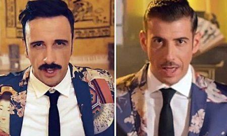 """YOUTUBE Occidentali's Mamma, parodia di Gabbani: canta le mamme """"giovani"""" ad ogni costo"""