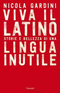 Scriviamo male? Non si studia più il latino, due libri spiegano perché