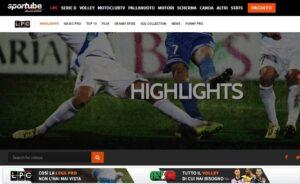 Lega Pro: VIDEO highlights Sportube girone di ritorno 2016-17, tutte le partite