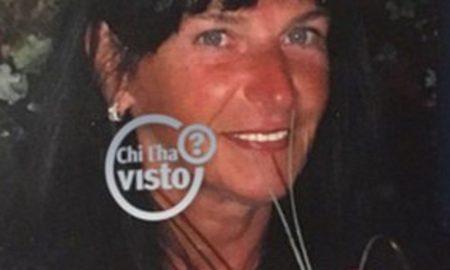 Isabella Noventa, ok al rito abbreviato per Freddy Sorgato, Debora Sorgato e Manuela Cacco