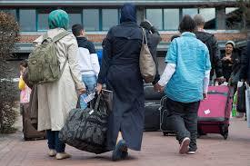 """Germania offre soldi ai migranti: """"1200 euro per tornare nel vostro Paese"""""""