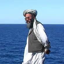 Mullah Naquib