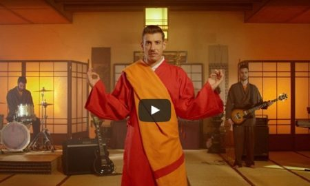 Occidentali's Karma di Francesco Gabbani, la canzone che ha vinto Sanremo
