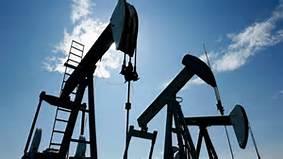 Pozzi di petrolio russi