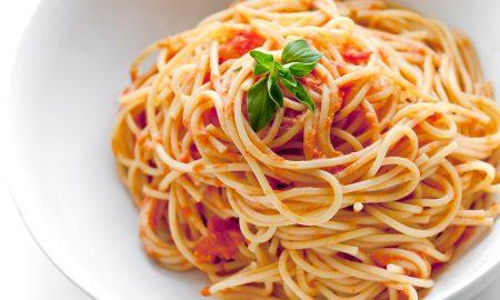 Come si cucina la pasta? I 6 errori da non fare